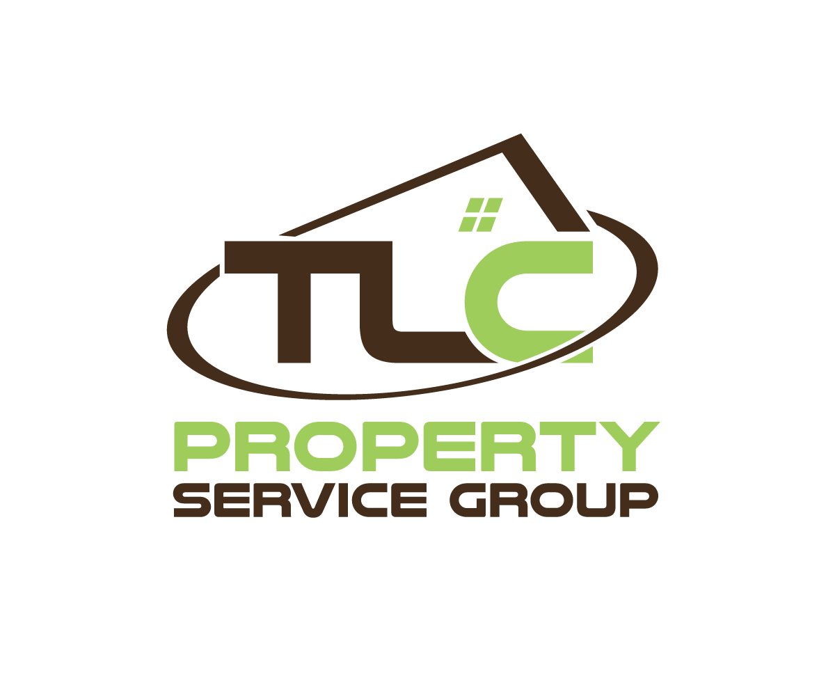 TLC Property Service Group